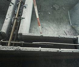 混凝土实心砌块